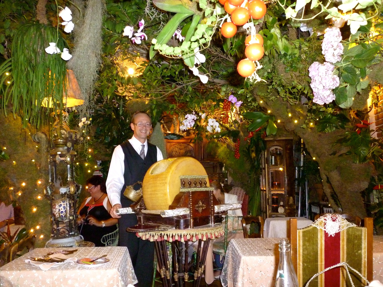 London monaco and south france sarah winehouse for Le mas provencal eze